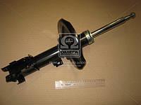 Амортизатор подв. Chrysler, Dodge передн. лев. газов. Excel-G (пр-во Kayaba) 235631