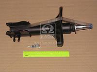 Амортизатор подв. Mazda Xedos 6 передн. прав. газов. Excel-G (пр-во Kayaba) 334279