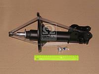 Амортизатор подв. Mazda Xedos 6 передн. лев. газов. Excel-G (пр-во Kayaba) 334280