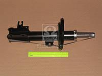 Амортизатор подв. Opel Vectra C передн. лев. газов. Excel-G (пр-во Kayaba) 334635