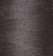 "Швейные нитки №40/2 ""LG"" D439 4000 ярд(кор/бордо)"
