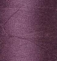 """Швейные нитки №40/2 """"LG"""" D486 4000 ярд(сирень)"""