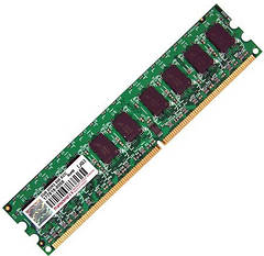 Память DDR2 2Gb (533Mhz/667Mhz /800Mhz)
