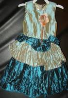 Платье 1011