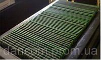 Память DDR1 512Mb (266Mhz/333 Mhz /400 Mhz )