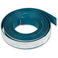 Полиуретановая лента для направляющей шины Makita 3000 мм, 413102-7