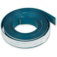 Полиуретановая лента для направляющей шины Makita 1400 мм, 413101-9