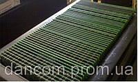 Память DDR1 256Mb (266Mhz/333 Mhz /400 Mhz )