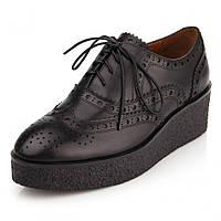 Туфли женские Basconi 4300 (40)