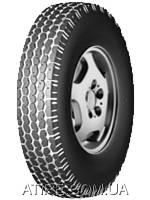 Грузовые шины 295/80 R22,5 152/148M Belshina Бел-118 universal