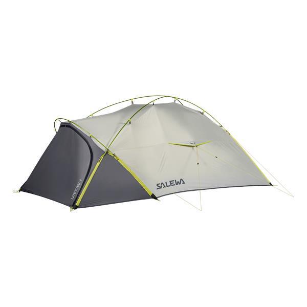 Палатка Salewa Litetrek 2