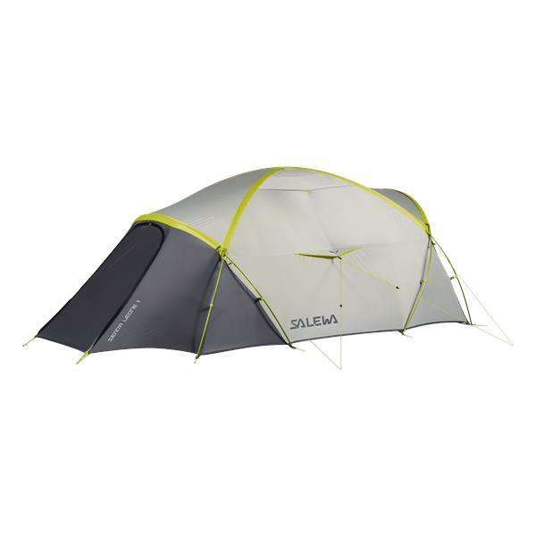 Палатка Salewa Sierra Leone 2
