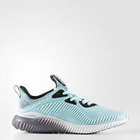 Кроссовки для бега женские adidas Alphabounce B39429