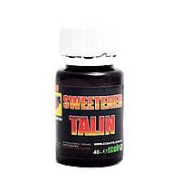 Carp Classic Baits Подсластитель Sweetener Talin 40ml