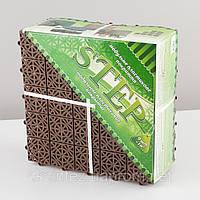 Полимерное напольное покрытие, фото 1