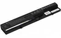 Батарея для ноутбука HP 4321 (Compaq: 320, 321, 325, 326, 420, 421, 620, 621, 625, ProBook: 4320 , 4320s, 4321, 4321s, 4325s, 4326s, 4420s, 4520,