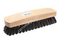 Щетка Тарри для полировки, конский волос, С-18-52В, цв. желтый, фото 1