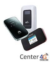 3G 4G MiFi мобильный роутер Киевстар подключение GPRS EDGE UMTS HSDPA HSUPA HSPA+ DC-HSPA+