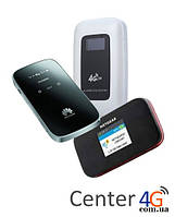 3G 4G MiFi мобильный роутер Kyivstar подключение GPRS EDGE UMTS HSDPA HSUPA HSPA+ DC-HSPA+