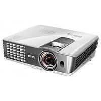 Мультимедийный проектор BenQ W1080ST+ (9H.J9J77.17E)