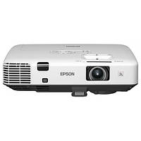 Мультимедийный проектор Epson EB-1930 (V11H506040)