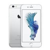 Apple iPhone 6S 64GB Silver