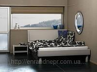 Кровать деревянная Letta 900*2000