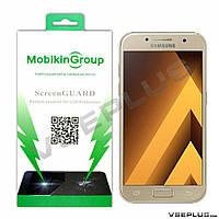 Защитная пленка Samsung A320 Galaxy A3 Duos