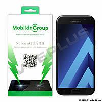 Защитная пленка Samsung A520 Galaxy A5 Duos