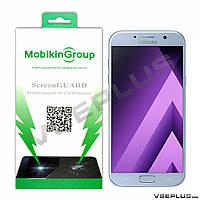 Защитная пленка Samsung A720 Galaxy A7 Duos