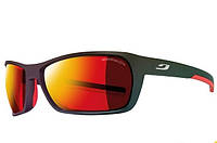 Очки Julbo BLAST matt black/red 471 11 14
