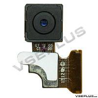 Камера Samsung G7102 Galaxy Grand 2 Duos / G7105 Galaxy Grand 2 / G7106 Galaxy Grand 2 Duos