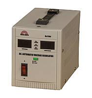 Стабилизатор Vitals RS 51kd (№8009)