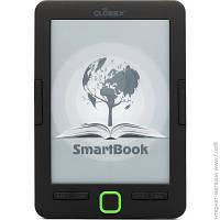 Электронная Книга Globex SmartBook P60G