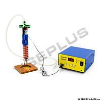 Аппарат для нанесения UV клея YAXUN YX-855