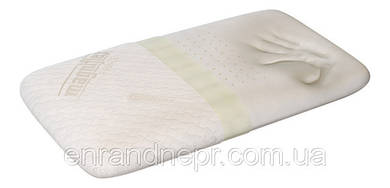 Подушка Magniflex Стандартная