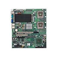 Материнськая плата для сервера TYAN S5372G3NR-RS, 2xs771, 6xDDR2 FB-DIMM, 2xRJ45, (S5372G3NR-RS)