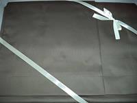Пододеяльник Lodex oliva 200х220 мако-сатин