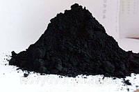 Пигмент ( черный шов ) 5 кг, фото 1
