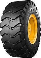 Спец шины Triangle TL612 17.5-25 E3,L3  (Спец резина 17.5-25, Спец шины r25)
