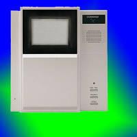 DPV-4RH COMMAX Монохромный монитор видеодомофона