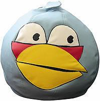 Крісло лазурна пташка