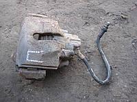 Цилиндр передний тормозной правый суппорт Ford Scorpio Форд Скорпио
