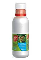 Купить Средства защиты препарат Фунгицид Инфинито ® (500 мл)