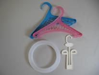 Производство изделий из пластмасс