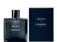 Туалетная вода Chanel Bleu de Chanel 100 мл