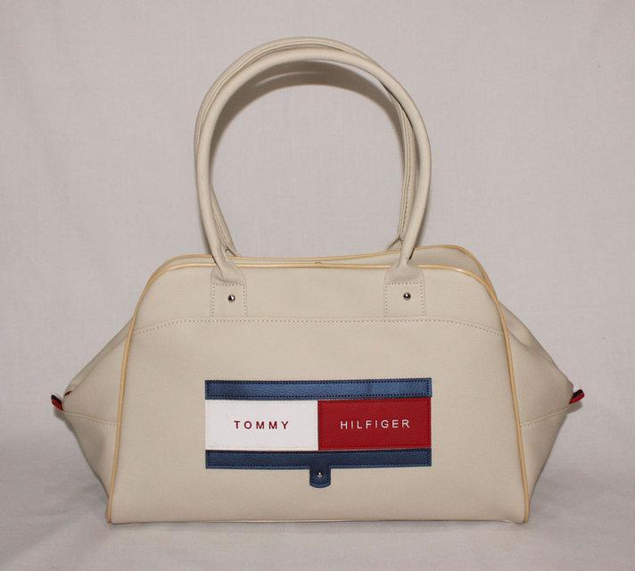 Женская сумка TNT B04