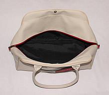 Женская сумка TNT B04, фото 3