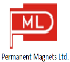 Permanent Magnets Ltd