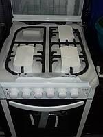 Комбинированная плита DUVAL GCE.56.01